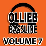 05) OllieB x JTB - The Masters Of Technology