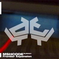 mshcode - Frontier Expansion