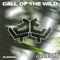 Civilian flexibility - Call of the Wild