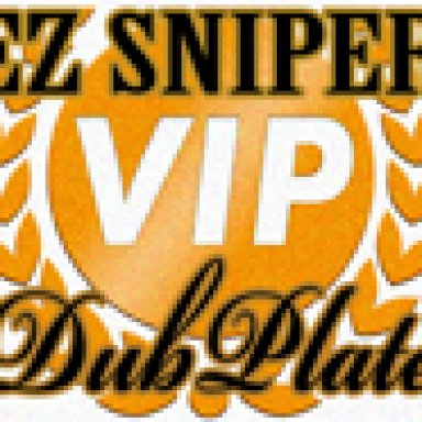 Ez Sniper - Up so