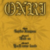 Onri - You'll never know