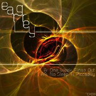 Earl Grey - No Sleep 'till Piccadilly ( 320 )
