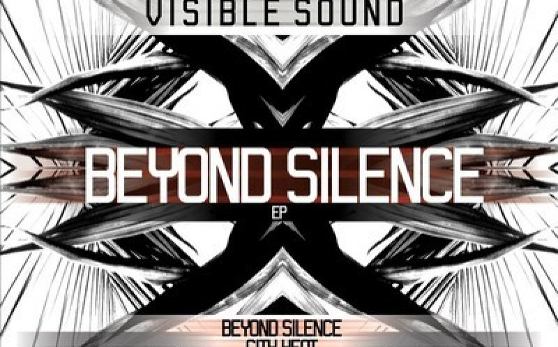Visible Sound - Beyond Silence