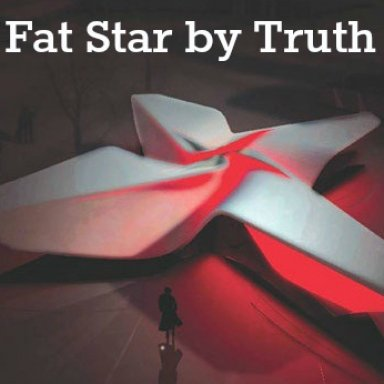 Fat Star ( 320 MP3 )