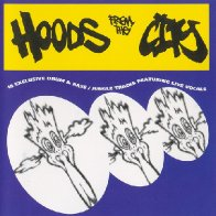 Hoods From The City