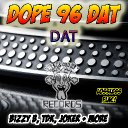DOPE 96 DAT ( Lossless FLAC )