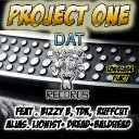 PROJECT ONE DAT ( Losses )
