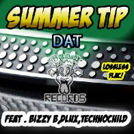 rouch Me Dubplate mix 3