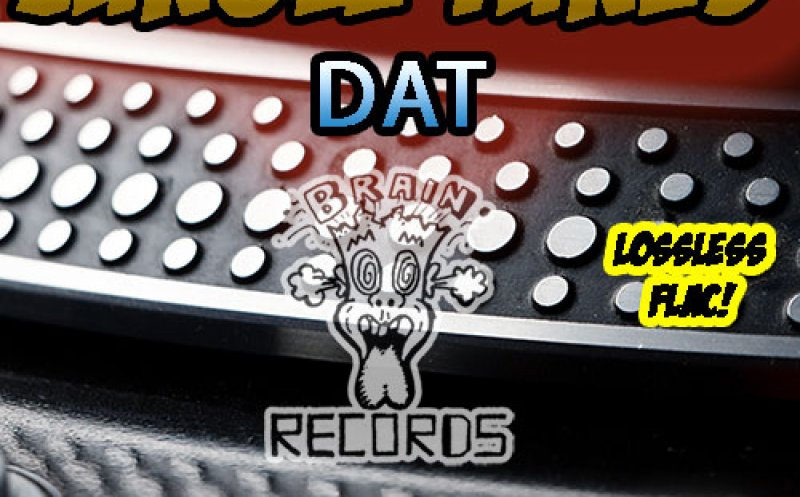 Look Good   Bizzy And Dexterous D feat Poison Chang mix 4