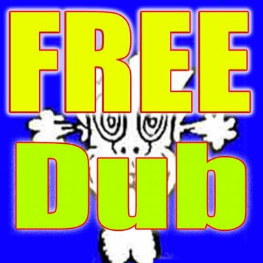 RASTA LIGHT FREE DUB