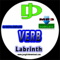 Labrinth - 320 MP3