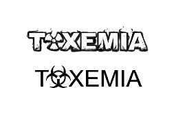 TOXEMIA records launch!