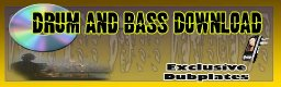 Drum and Bass Download