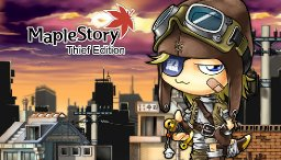Thief Skill Build Guide New MapleStory Players Need to Know!