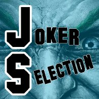 Joker Selection ( 48 Joker Tunes MP3 Format )
