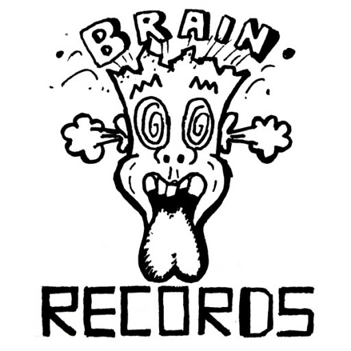Brain Records