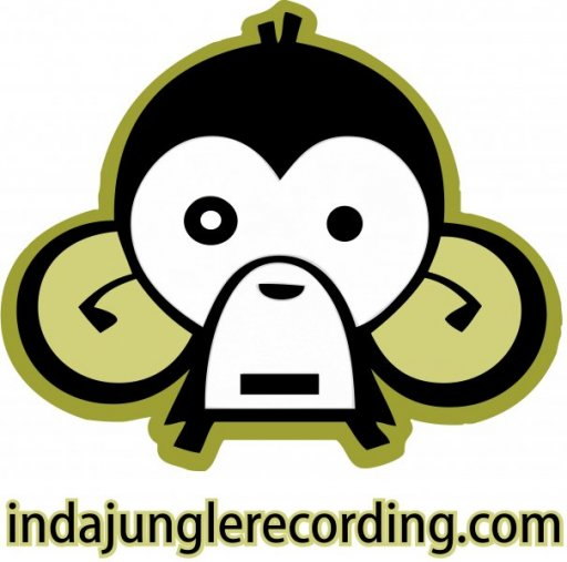 Indajunglerecordings
