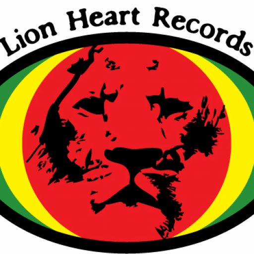 Lion Heart Recordings