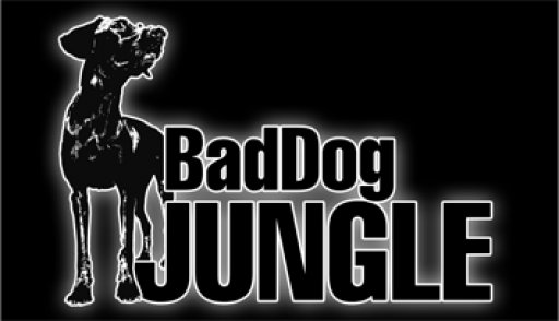 BadDog Jungle