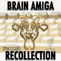 BRAIN OBSESSIONS   REMASTER M