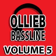 01) OllieB - Energy And Consciousness