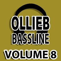 02) OllieB - Breaks For The Unknown
