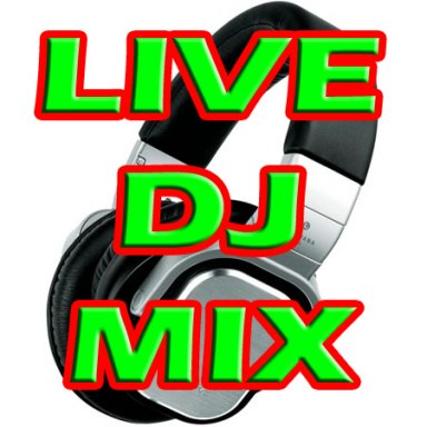 Bizzy B and Dlux Format Fm 1993