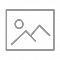 TDK Featuring Thunda