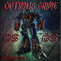 Optimus Grime