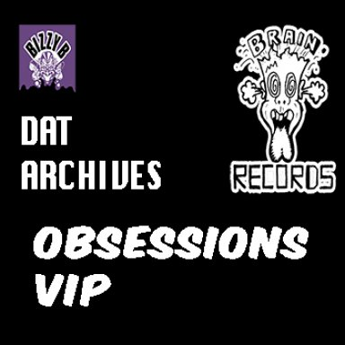 Bizzy B Obsessions VIP (  MP3 )