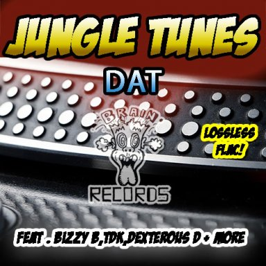 Look Good   Bizzy And Dexterous D feat Poison Chang mix III