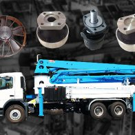 Clamp Coupling Suppliers in China