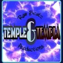 Temple and Templa