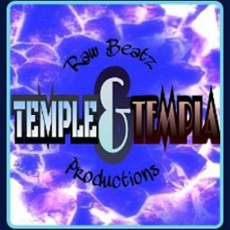 @temple-and-templa